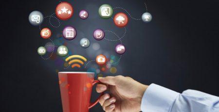 Social media e SEO possono lavorare insieme per aumentare la visibilità?