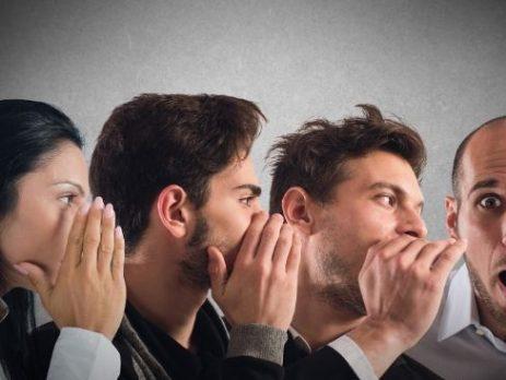 Il Passaparola rallenta la crescita del tuo business?