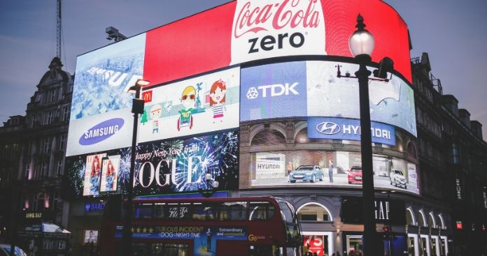 Costruire una struttura di marketing