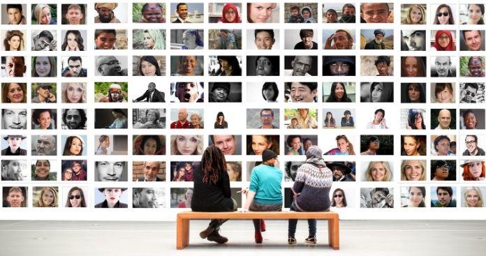 Marketing aziendale: qual è il migliore da utilizzare?